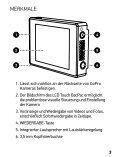 Bedienungsanleitung GoPro LCD Touch BacPac - Grofa - Seite 3