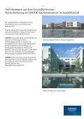 Gesundheitswesen - Grohe - Seite 3