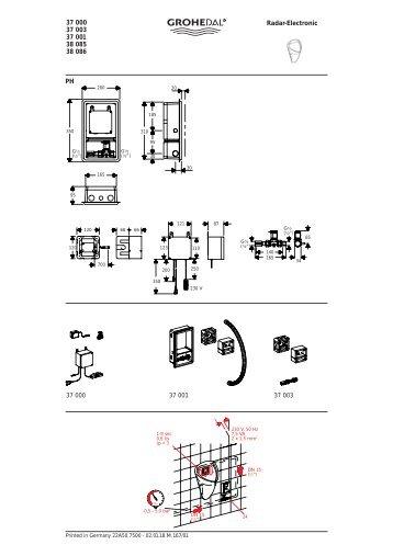 majestic ilve vertrieb deutschland. Black Bedroom Furniture Sets. Home Design Ideas