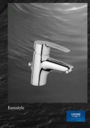 Untitled - Grohe