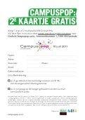 Op DE SMAAK TE pAKKEN KRIJGEN! - Grolsch - Page 2
