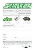 37592 Grolsch Flyers NSJ KRAT + BLIK.indd - Page 2