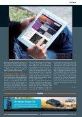 Artikel 'Grontmij komt met Obsurv' - Page 3