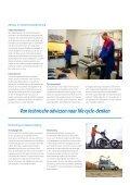 Beheer en Onderhoud van wegen - Grontmij - Page 3