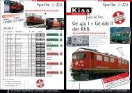 PDF 600kB - Grossbahn