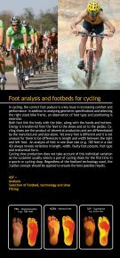 Bike Special English - Boot Doc - Page 2