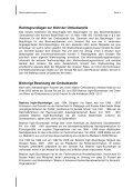 11.5114.01 - Grosser Rat - Seite 2