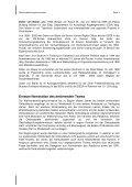 11.5114.01 - Grosser Rat - Seite 3