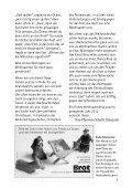 evangelischer gemeindegruss - grossgruendlach-evangelisch.de - Seite 3