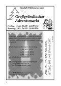evangelischer gemeindegruss - grossgruendlach-evangelisch.de - Seite 4
