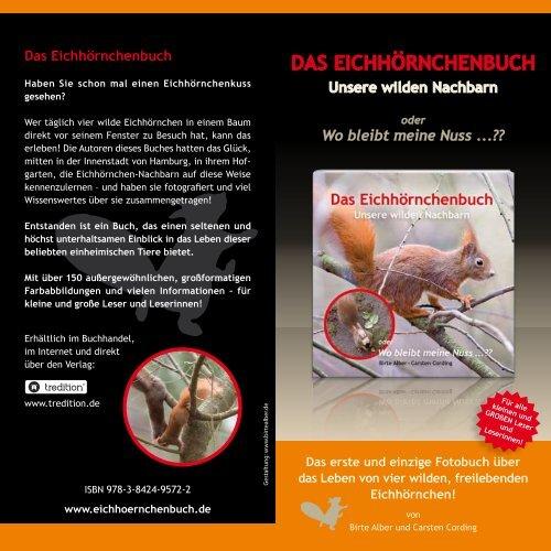 Flyer zum Download