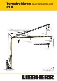 EN14439:2009–C25 - Grotemeier GmbH & Co. KG