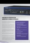 KX-NS1000 - GROT UND SEEMANN - Seite 2