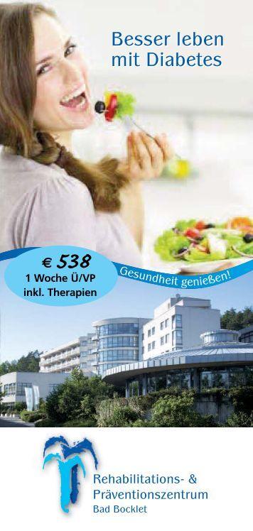 Besser Leben Rtl : 1 geschichte der insulin ~ Frokenaadalensverden.com Haus und Dekorationen