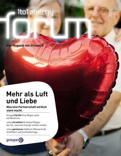 Spiezer Abfallkalender 2008 als Beilage - Weber Verlag