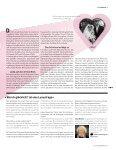 Mehr als Luft und Liebe - Groupe E - Seite 5