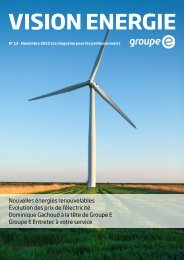 No 2/2012 (pdf) - Groupe E