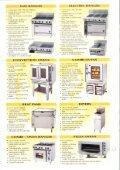 Goldstein Eswood - Group Maintenance - Seite 2