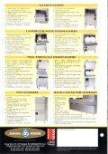Goldstein Eswood - Group Maintenance - Seite 4
