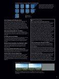 AJ-HPX3000 Brochure - Panavision - Page 7
