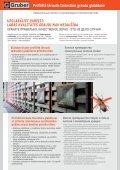 Gruber Maschinen GmbH - Page 2