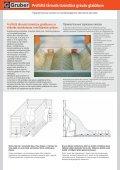 Gruber Maschinen GmbH - Page 3