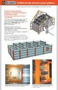 Gruber Maschinen GmbH - Page 4