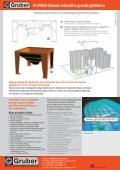 Gruber Maschinen GmbH - Page 6