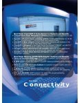 Product Lineup: CheckUPS® BestLink™ SNMP ... - Gruber Power - Page 5