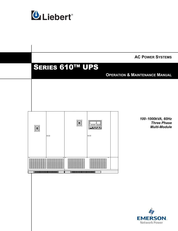 Diagrams665699 Lgb Engine Diagrams LGB Switch machine control – Lgb Wiring Diagram