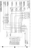 HD wallpapers liebert ups wiring diagram
