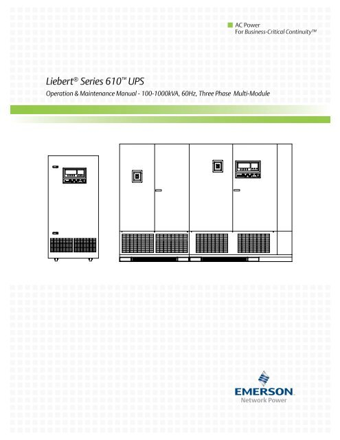 100 X NEC fusibile temperatura backup di backup 73 ° c a 240 ° C