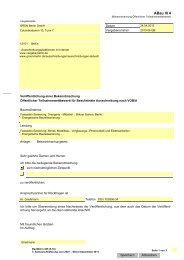 2013-06 GB_Orangerie BG.pdf - Grün Berlin