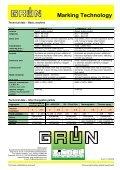 CombiZet-2 - Grün GmbH - Page 4