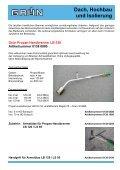 Prospekt - Grün GmbH - Page 2