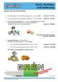 Prospekt - Grün GmbH - Page 4
