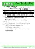Bedienungsanleitung Safex - Grün GmbH - Page 7