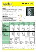 Prospekt download - Grün GmbH - Page 2