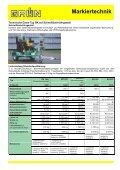 Prospekt download - Grün GmbH - Page 3