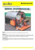 Prospekt download - Grün GmbH - Page 4