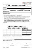® STABIL-13 STA-13 - Page 7