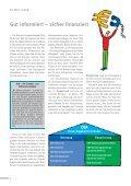 DtA-Finanzberater - Seite 4