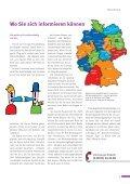 DtA-Finanzberater - Seite 5
