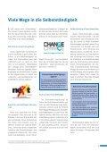 DtA-Finanzberater - Seite 7