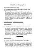 Paris-Sorbonne Bonn Florenz - Gründungsmythen Europas in ... - Page 2