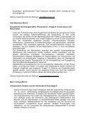 Paris-Sorbonne Bonn Florenz - Gründungsmythen Europas in ... - Page 3