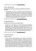 Paris-Sorbonne Bonn Florenz - Gründungsmythen Europas in ... - Page 4