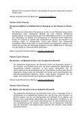 Paris-Sorbonne Bonn Florenz - Gründungsmythen Europas in ... - Page 6