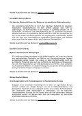 Paris-Sorbonne Bonn Florenz - Gründungsmythen Europas in ... - Page 7