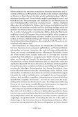 Vorwort (pdf) - Page 2
